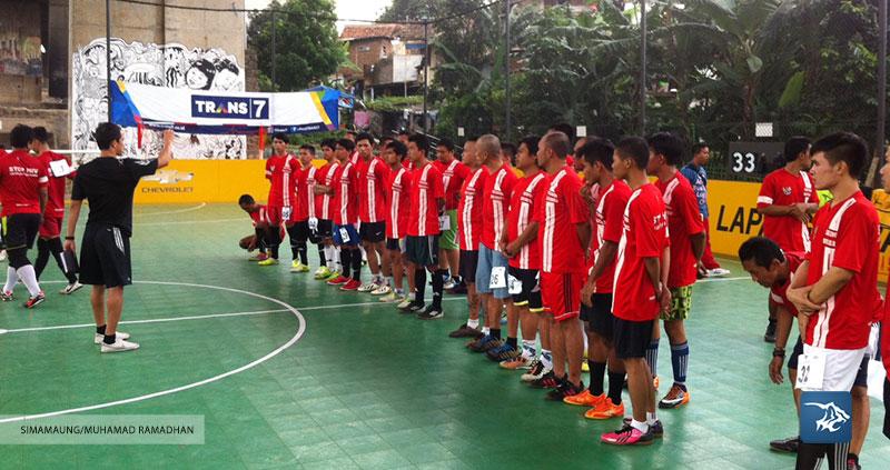 seleksi-pemain-hwc-2014-bandung-2