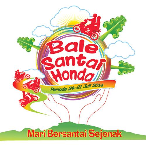 BSH 2014 - logo