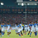 Image Result For Persija Jakarta Vs
