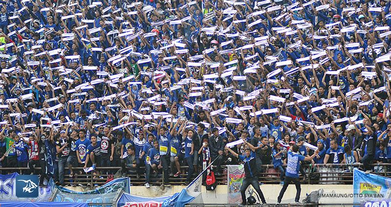Persib Bandung Berita Online | simamaung.com » Beutik (Bagian Ka Opat) – Away Day with the Commander