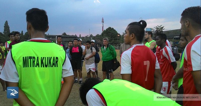 Foto-Mitra-Kukar-Latihan-Lapangan-PPI-2