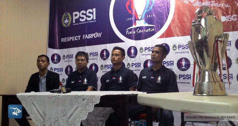 Foto-Piala-Soeratin-Charis-Yulianto-Tommy-Welly-Siliwangi
