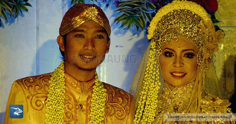 foto-persib-bandung-kawinan-hariono-SIM_0514