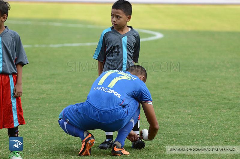 Persib Bandung Berita Online | simamaung.com » Foto ...