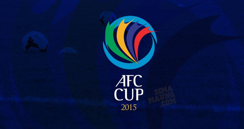 AFC-cup-2015-biru