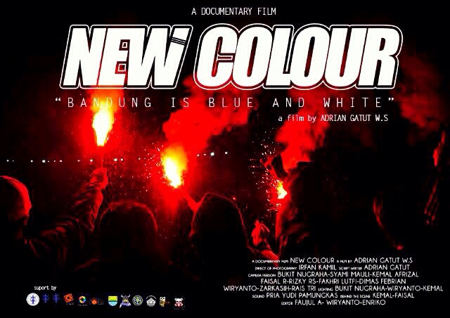 Film-Dokumentar-Adrian-Gatut-New-Colour-STSI