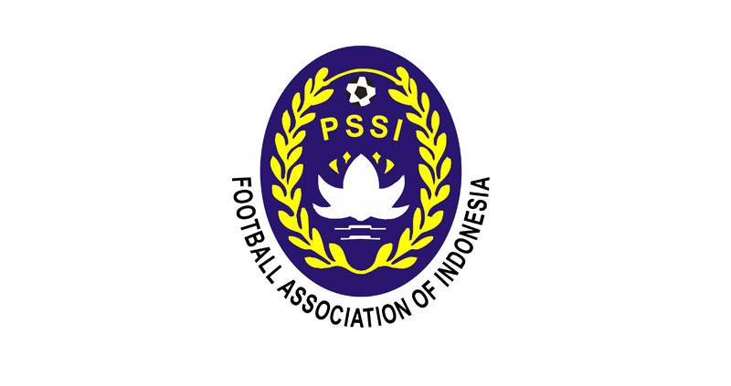 Foto-Logo-PSSI