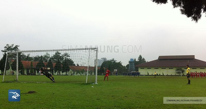 Foto-Persib-U-17-Soeratin-Babak-8-Besar-2014