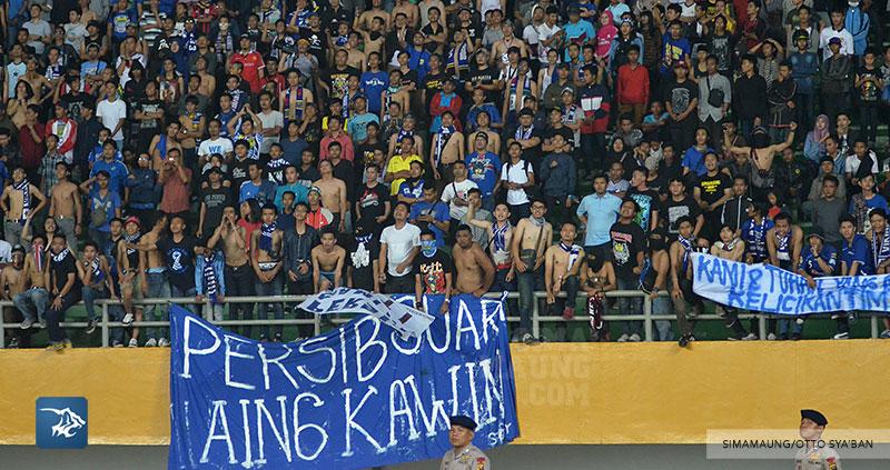 Persib Bandung Berita Online | simamaung.com » (Video) # ...