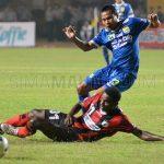 Persib Bandung Berita Online | simamaung.com » Tumbangkan