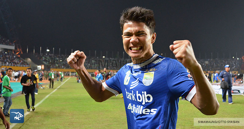 Image Result For Streaming Live Persib Vs Sriwijaya