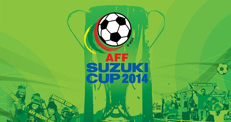 Persib Bandung Berita Online - simamaung.com » Menang di ...