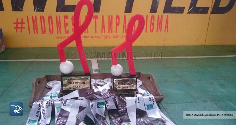 Foto-Rumah-Cemara-Liga-Futsal-Youth-Speaks-HIV