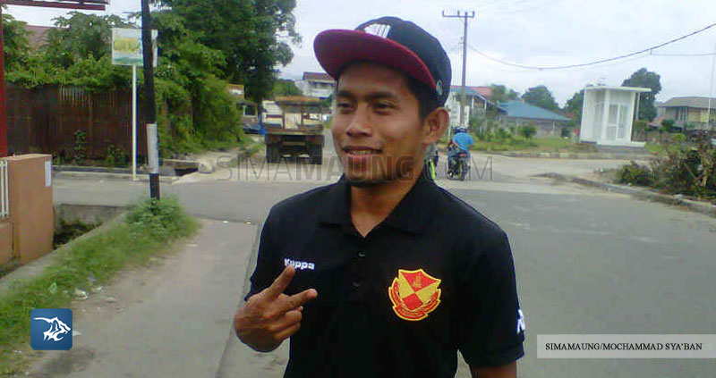 Foto-Andik-Vermansyah-Persebaya-Selangor-Padang