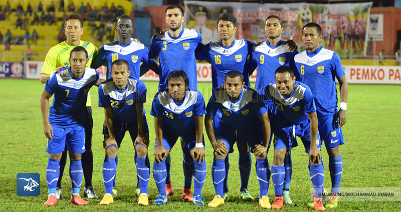 Foto-Persib-Bandung-Piala-Walikota-Padang-2015-Persiba-Final-Juara-SIM_2510