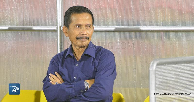 Foto-Persib-Bandung-Piala-Walikota-Padang-2015-Persiba-Janur-SIM_2470