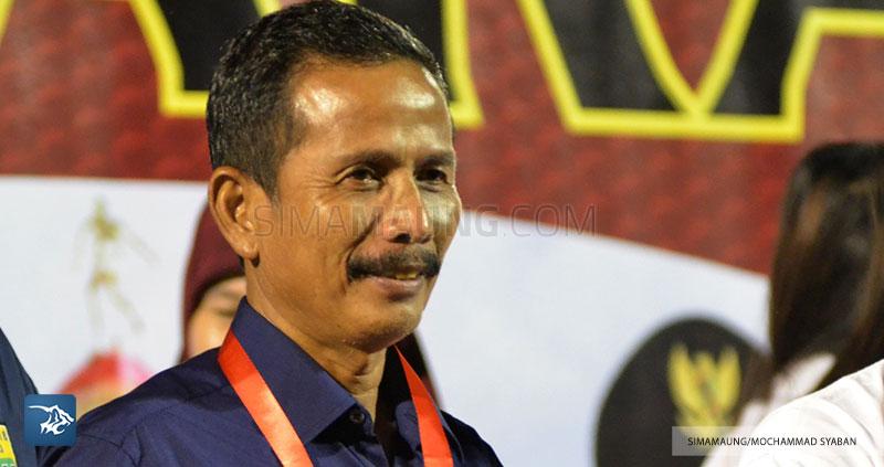Foto-Persib-Bandung-Piala-Walikota-Padang-2015-Persiba-SIM_3045