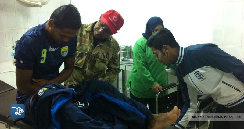 Foto-Persib-Bandung-vs-Felda-United-2015-Maycon