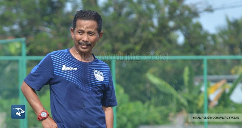Foto-Persib-Latihan-Piala-Walikota-Padang-JanurSIM_1671
