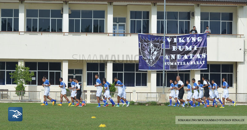 Foto-Persib-Latihan-Piala-Walikota-PadangSIM_1485