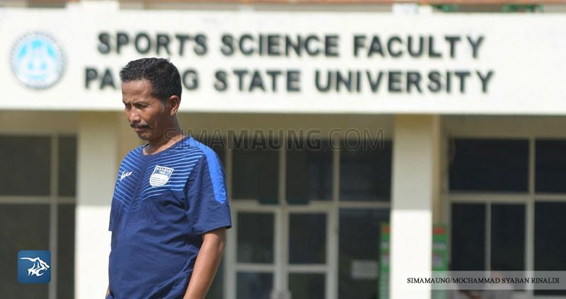 Foto-Persib-Latihan-Piala-Walikota-PadangSIM_1606