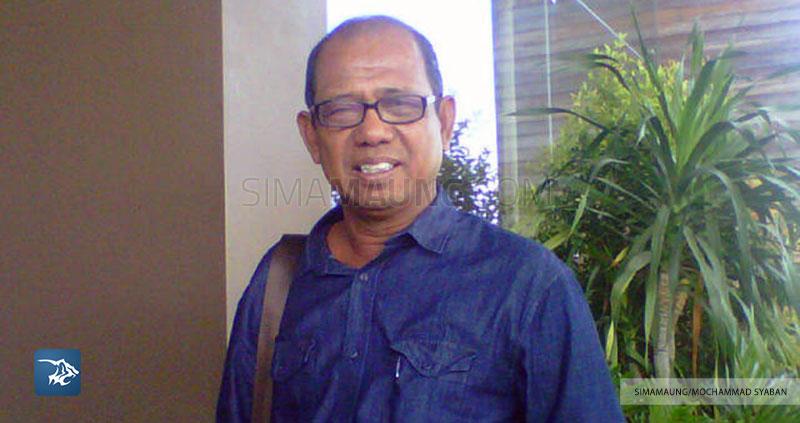 Foto-Persib-Pelatih-LCA-Emral-Abus-Padang