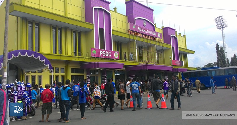 Foto-Stadion-Galuh-Ciamis