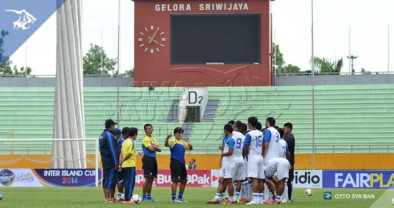 foto-persib-bandung-latihan-di-jakabaring-sriwijaya-palembang-SIM_6099