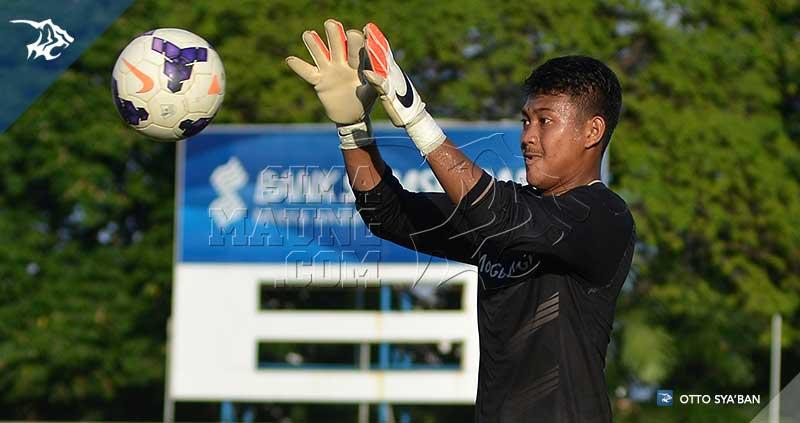 foto-persib-bandung-latihan-di-stadion-bumi-sriwijaya-iic-2015-deden-SIM_5976