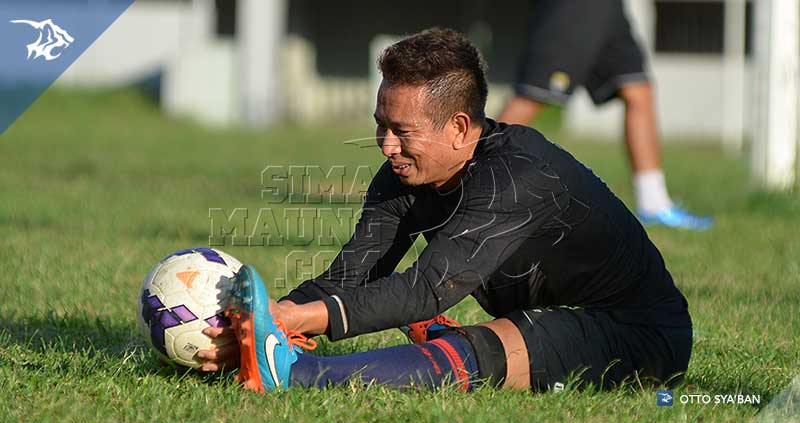 foto-persib-bandung-latihan-di-stadion-bumi-sriwijaya-iic-2015-made-SIM_5968