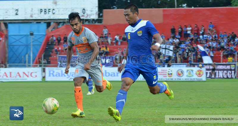Image Result For Persib Vs Arema