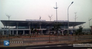 Foto-Bandara-Hanoi