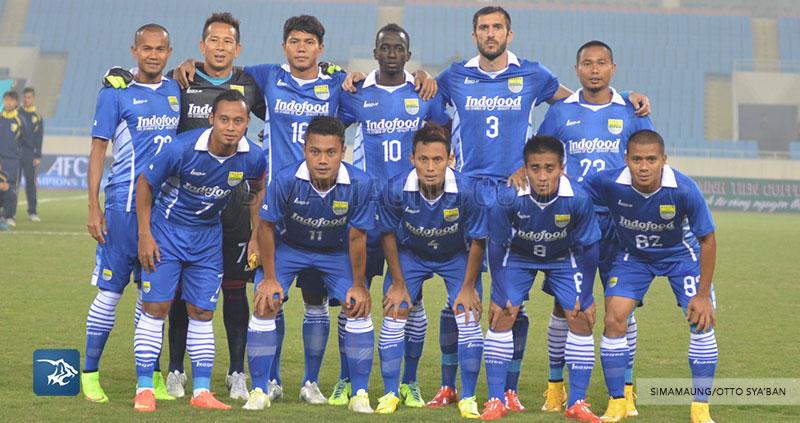 Image Result For Hasil Liga
