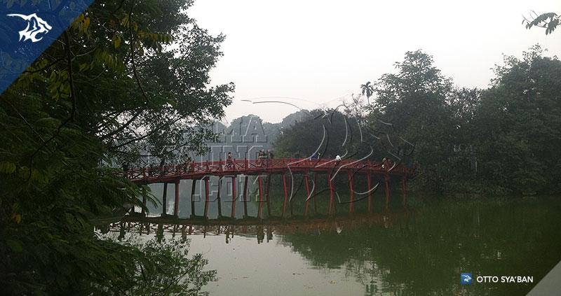 foto-diary-simamaung-jalan2-ke-hanoi-IMG_1536