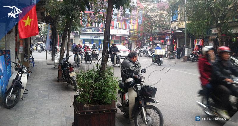 foto-diary-simamaung-jalan2-ke-hanoi-IMG_1591
