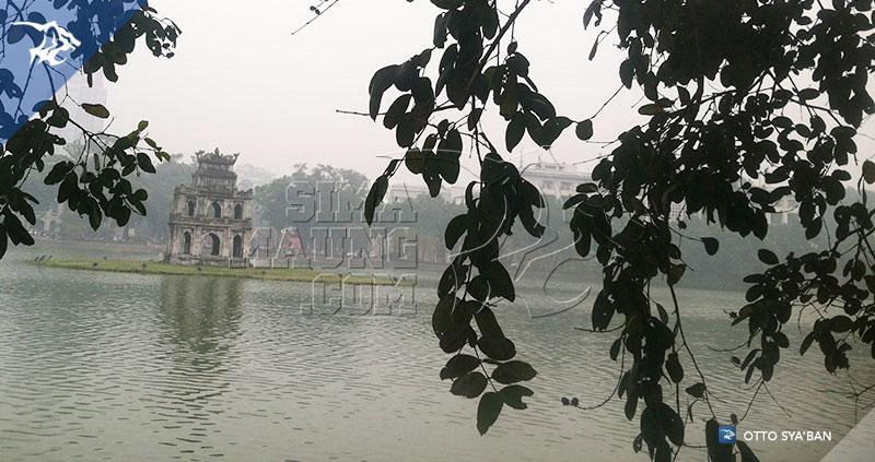 foto-diary-simamaung-jalan2-ke-hanoi-IMG_1599