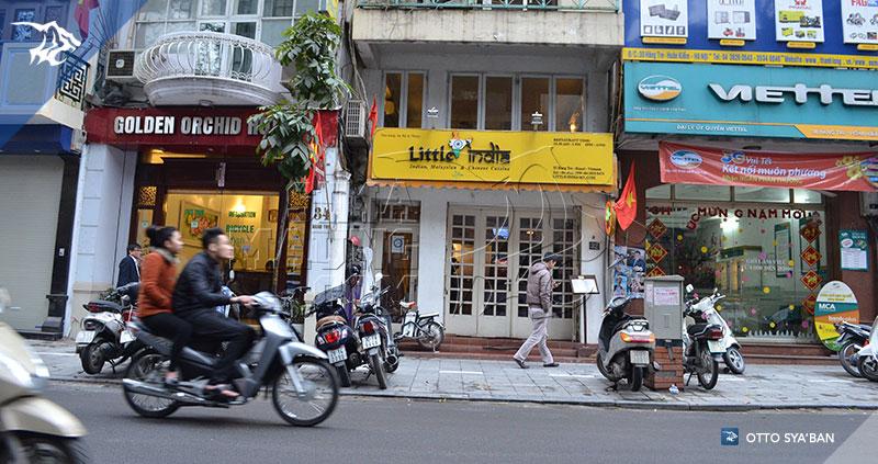 foto-kabar-dari-hanoi-simamaung-LITTLE-INDIA-SIM_9276