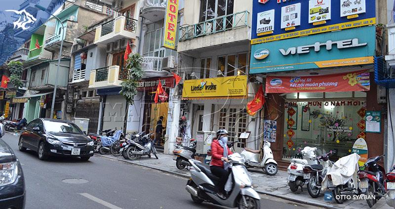 foto-kabar-dari-hanoi-simamaung-LITTLE-INDIA-SIM_9279