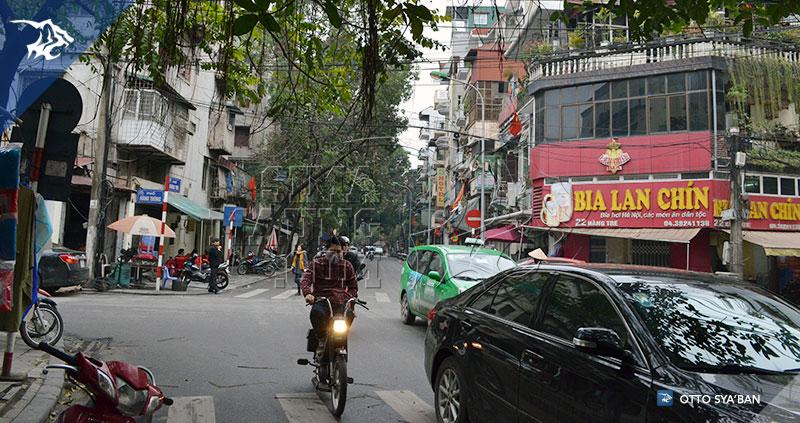 foto-kabar-dari-hanoi-simamaung-SIM_9284