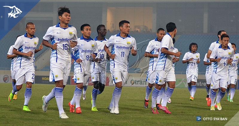 foto-persib-bandung-di-stadion-my-dihn-hanoi-SIM_8662