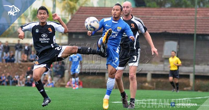 foto-persib-bandung-uji-coba-football-plus