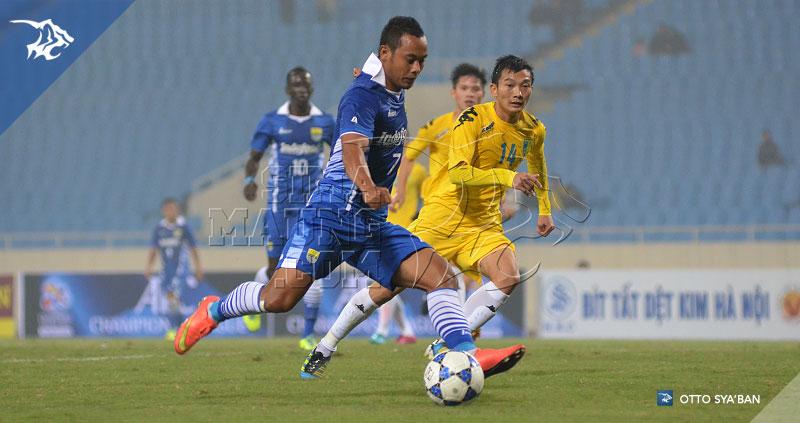 foto-persib-bandung-vs-hanoi-t&t-liga-champion-asia-2015-ATEP-SIM_9091