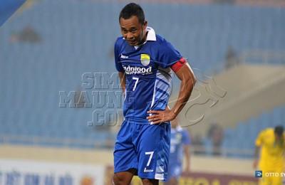 Persib Bandung Berita Online | simamaung.com » Galeri