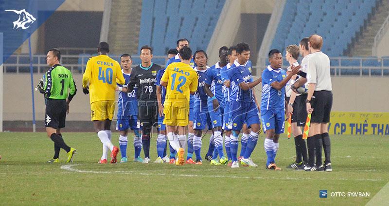foto-persib-bandung-vs-hanoi-t&t-liga-champion-asia-2015-SIM_9128