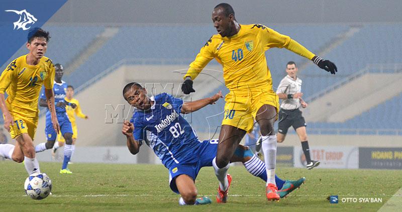 foto-persib-bandung-vs-hanoi-t&t-liga-champion-asia-2015-TANTAN-SIM_9080