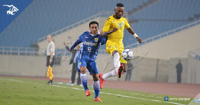 foto-persib-bandung-vs-hanoi-t&t-liga-champion-asia-2015-TAUFIQ-SIM_8900