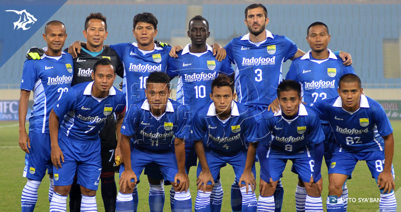 foto-persib-bandung-vs-hanoi-t&t-liga-champion-asia-2015-TIM-PERSIB-SIM_8850