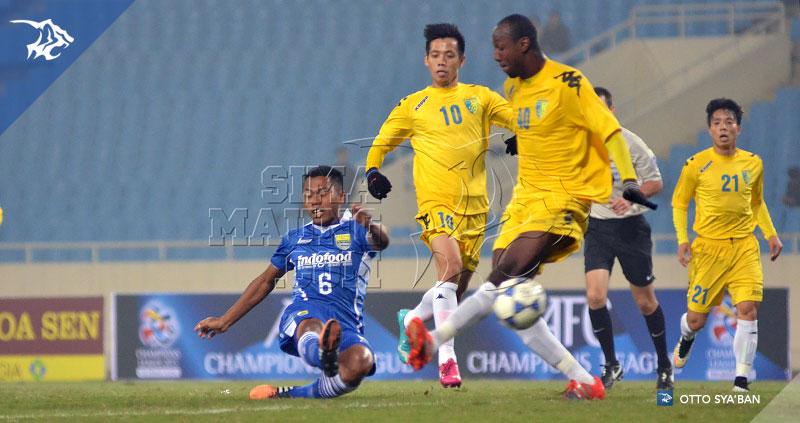 foto-persib-bandung-vs-hanoi-t&t-liga-champion-asia-2015-TONI-SIM_9085