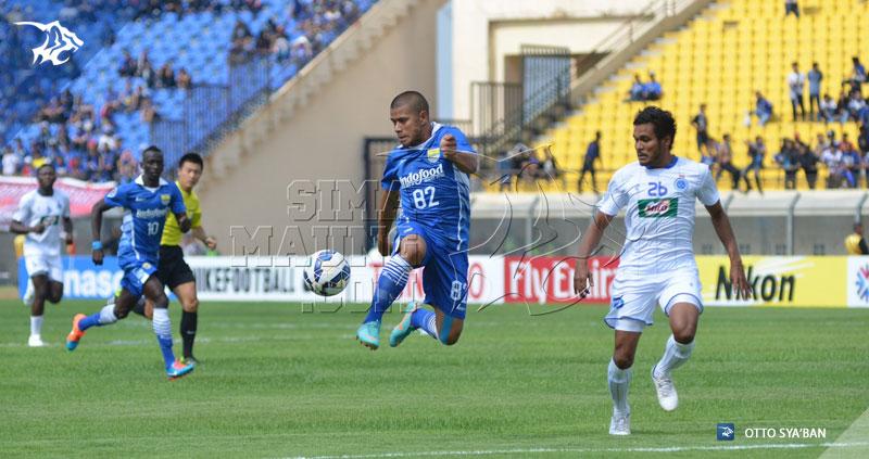 foto-persib-bandung-vs-new-radiant-afc-cup-2015-tantan