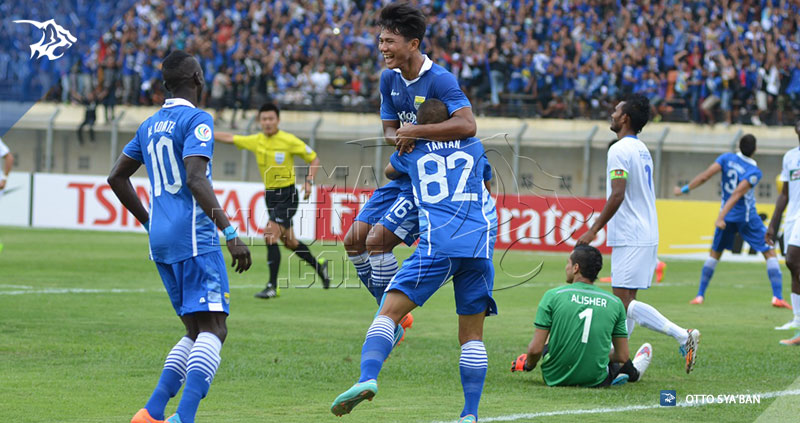 foto-persib-bandung-vs-new-radiant-afc-cup-2015